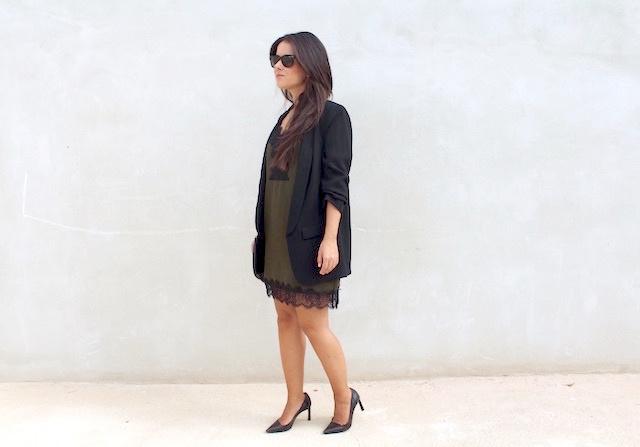 vestido-lencero-y-blazer-5_1