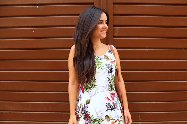 vestido-zaful-13