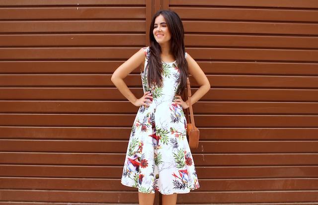 vestido-zaful-18