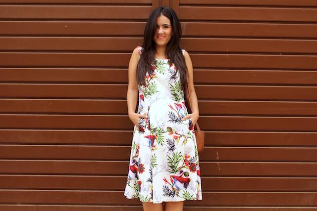 vestido-zaful-2
