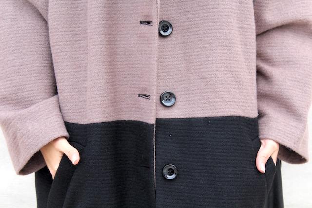 abrigo-oversize-12