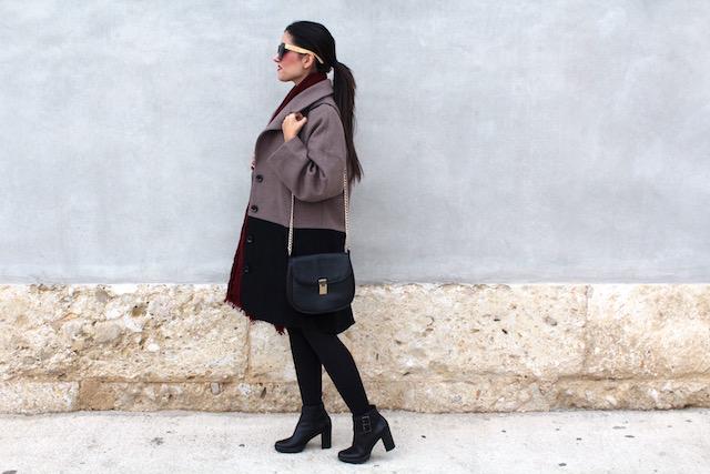 abrigo-oversize-21