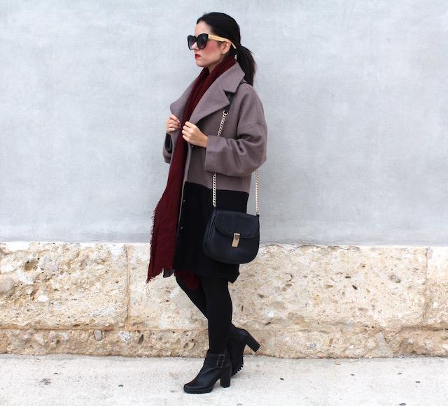 abrigo-oversize-23