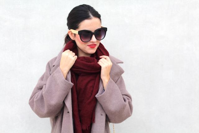 abrigo-oversize-29
