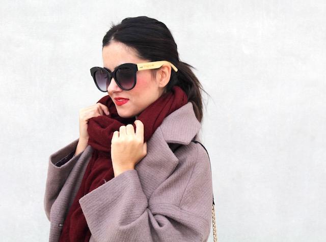 abrigo-oversize-4