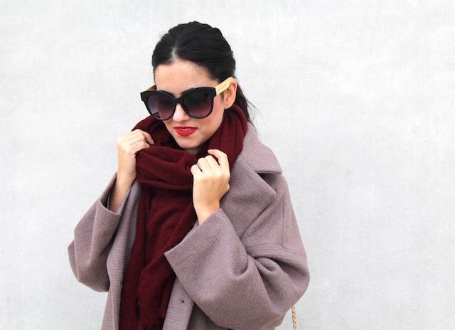 abrigo-oversize-5