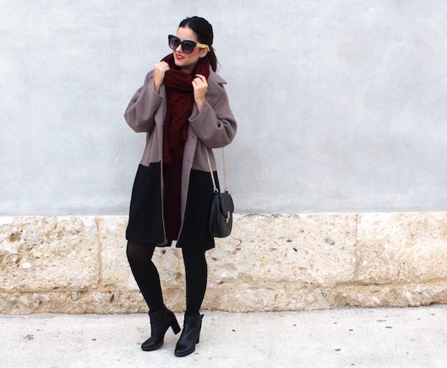 abrigo-oversize-6