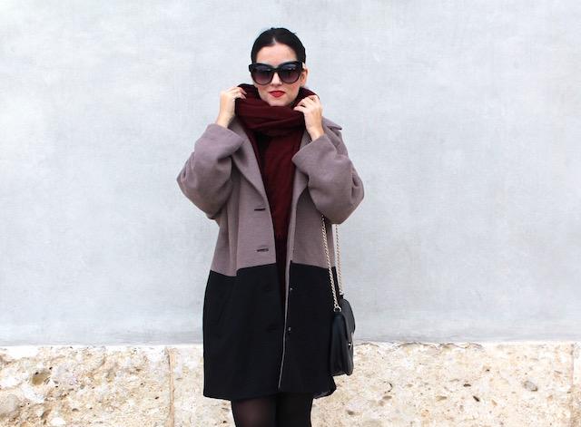 abrigo-oversize-7