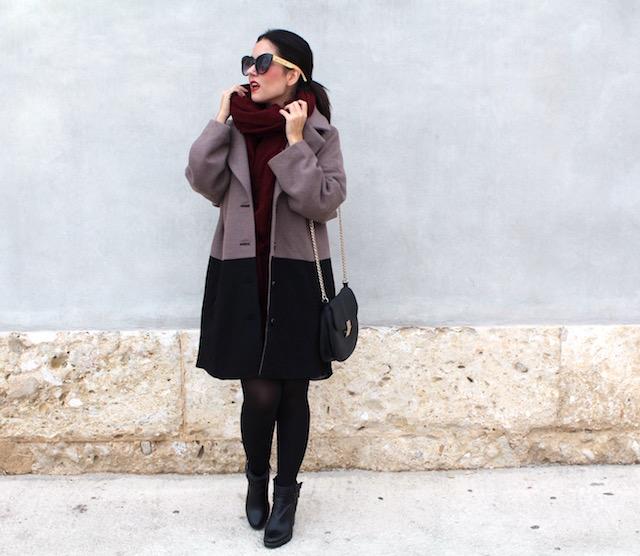 abrigo-oversize-8