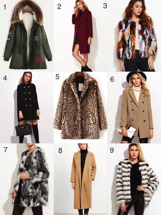 abrigos-shein