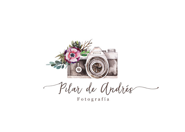 HOY NOS COLAMOS EN… Pilar de Andrés Fotografía