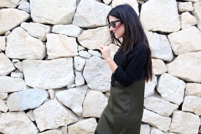 vestido-lencero-10