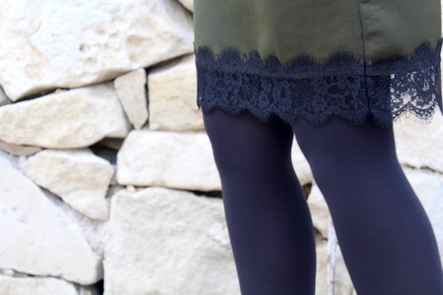 vestido-lencero-12