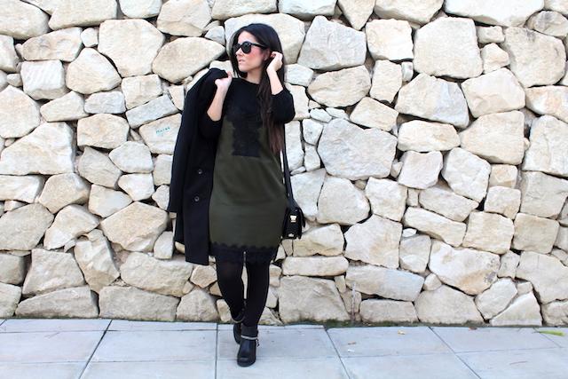 vestido-lencero-9