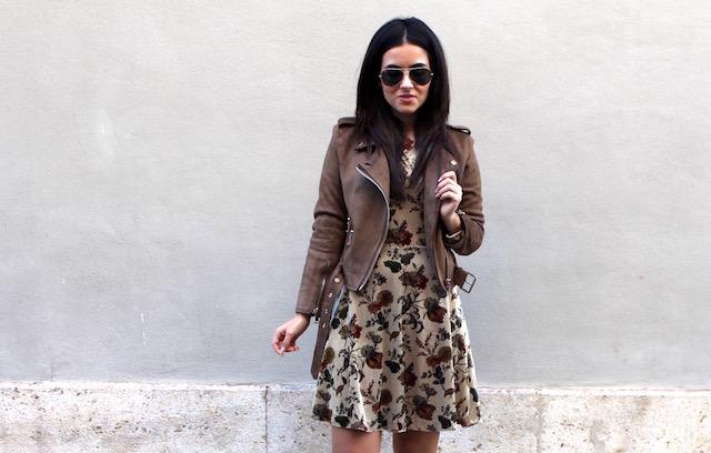 vestidos de terciopelo