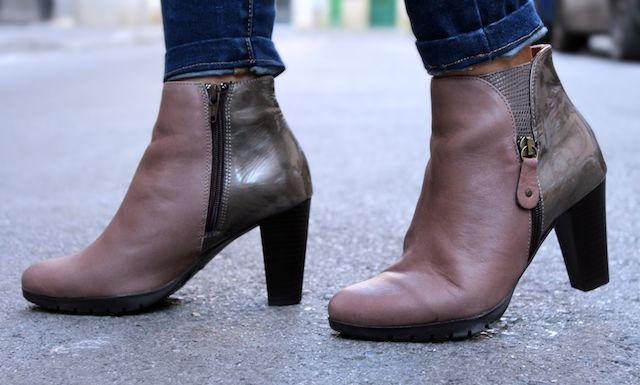 Desiree Shoes
