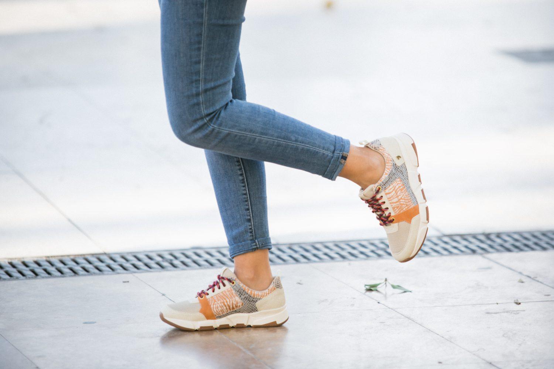 Gioseppo - Sneakers - deportivas - zapatillas