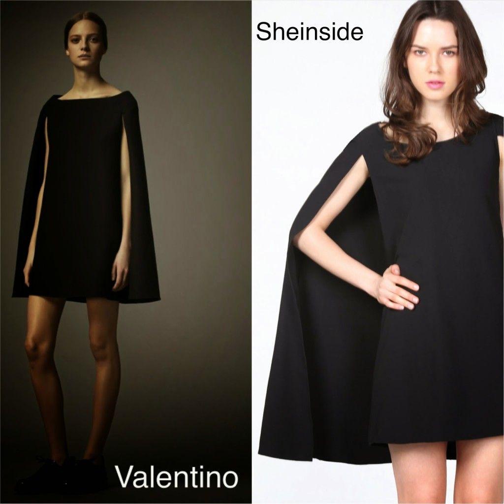Made in Valentino